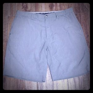 Callaway Mens 36 Shorts Bathing Suit Material
